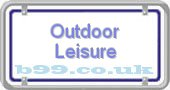 outdoor-leisure.b99.co.uk